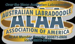 Australian Labradoodles Association of America