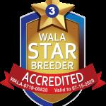 world wide labradadoodle association credit